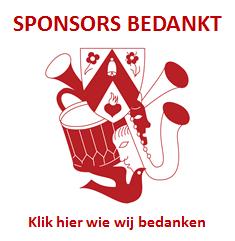 plaatje-sponsors