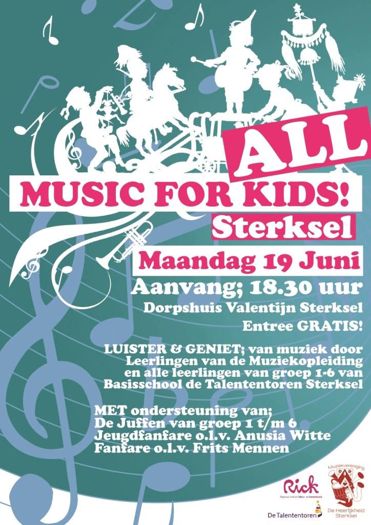 Music for all Kids 2017_V2_klein