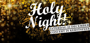 FB_Holy_Night_Banner