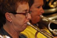 Muziekvereniging De Heerlijkheid Sterksel Oranjeconcert Generale repetitie 24apr2014_013.jpg