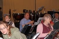 Muziekvereniging De Heerlijkheid Sterksel Oranjeconcert Generale repetitie 24apr2014_007.jpg