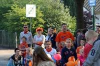 Muziekvereniging De Heerlijkheid Sterksel Koningsdag 24apr2014_014.jpg