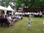 Muziekvereniging De Heerlijkheid Kermis 20140609_03.jpg