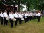 Muziekvereniging De Heerlijkheid Kermis 20140609_01.jpg