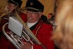 Muziekvereniging De Heerlijkheid Avond 4-daagse 20140620_42.jpg