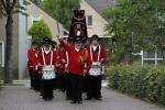 Muziekvereniging De Heerlijkheid Avond 4-daagse 20140620_30.jpg