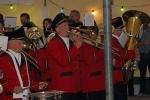 Muziekvereniging De Heerlijkheid Avond 4-daagse 20140620_40.jpg