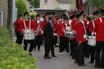 Muziekvereniging De Heerlijkheid Avond 4-daagse 20140620_27.jpg