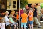 MHS Foto's Heerlijkheid On Tour 20140622_056.jpg