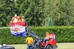 MHS Foto's Heerlijkheid On Tour 20140622_049.jpg