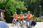 MHS Foto's Heerlijkheid On Tour 20140622_048.jpg