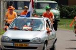 MHS Foto's Heerlijkheid On Tour 20140622_034.jpg