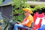 MHS Foto's Heerlijkheid On Tour 20140622_031.jpg