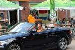 MHS Foto's Heerlijkheid On Tour 20140622_022.jpg
