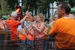 MHS Foto's Heerlijkheid On Tour 20140622_017.jpg