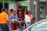 MHS Foto's Heerlijkheid On Tour 20140622_008.jpg