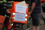 MHS Foto's Heerlijkheid On Tour 20140622_005.jpg
