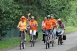 MHS Foto's Heerlijkheid On Tour 20140622_094.jpg