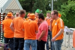 MHS Foto's Heerlijkheid On Tour 20140622_082.jpg