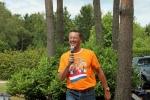MHS Foto's Heerlijkheid On Tour 20140622_078.jpg