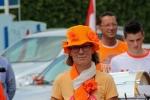 MHS Foto's Heerlijkheid On Tour 20140622_072.jpg