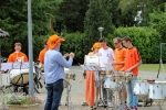 MHS Foto's Heerlijkheid On Tour 20140622_069.jpg