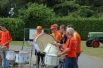 MHS Foto's Heerlijkheid On Tour 20140622_068.jpg