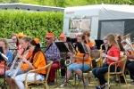 MHS Foto's Heerlijkheid On Tour 20140622_066.jpg