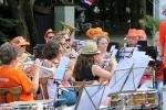 MHS Foto's Heerlijkheid On Tour 20140622_138.jpg