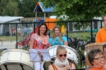 MHS Foto's Heerlijkheid On Tour 20140622_135.jpg