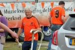 MHS Foto's Heerlijkheid On Tour 20140622_116.jpg