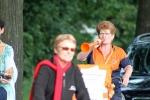 MHS Foto's Heerlijkheid On Tour 20140622_184.jpg