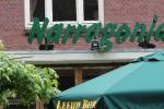 MHS Foto's Heerlijkheid On Tour 20140622_179.jpg