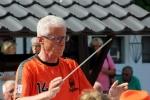 MHS Foto's Heerlijkheid On Tour 20140622_159.jpg
