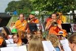 MHS Foto's Heerlijkheid On Tour 20140622_157.jpg