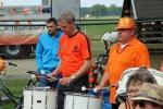 MHS Foto's Heerlijkheid On Tour 20140622_156.jpg