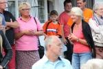 MHS Foto's Heerlijkheid On Tour 20140622_154.jpg