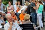 MHS Foto's Heerlijkheid On Tour 20140622_148.jpg