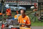 MHS Foto's Heerlijkheid On Tour 20140622_146.jpg