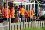 MHS Foto's Heerlijkheid On Tour 20140622_242.jpg