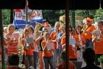 MHS Foto's Heerlijkheid On Tour 20140622_224.jpg