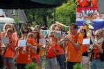 MHS Foto's Heerlijkheid On Tour 20140622_212.jpg