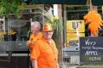 MHS Foto's Heerlijkheid On Tour 20140622_193.jpg