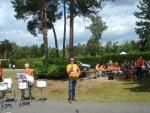 MHS Foto's Heerlijkheid On Tour 20140622_318.jpg