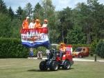 MHS Foto's Heerlijkheid On Tour 20140622_316.jpg