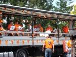 MHS Foto's Heerlijkheid On Tour 20140622_315.jpg
