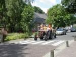 MHS Foto's Heerlijkheid On Tour 20140622_310.jpg