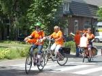 MHS Foto's Heerlijkheid On Tour 20140622_308.jpg
