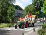 MHS Foto's Heerlijkheid On Tour 20140622_307.jpg