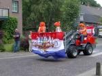 MHS Foto's Heerlijkheid On Tour 20140622_306.jpg